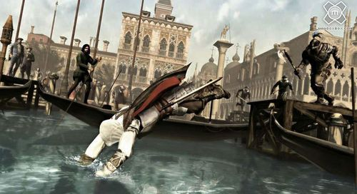 Assassins_creed_2_dive